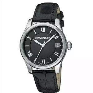 Wenger woman's watch